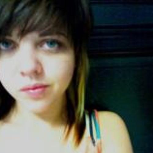 Jessica Matthews 2's avatar