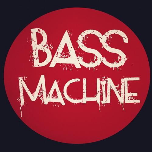 Bass Machine Music's avatar