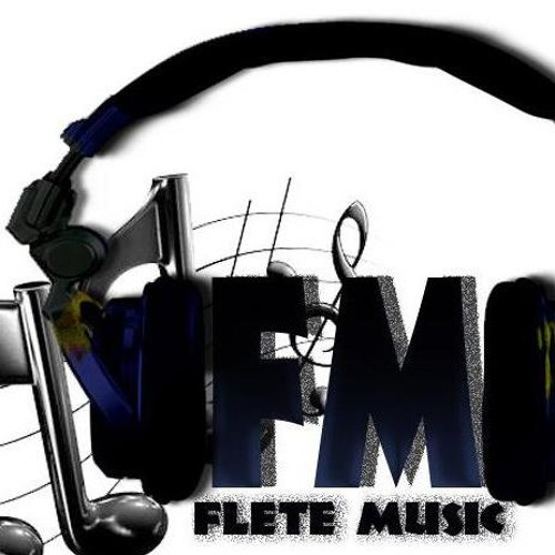 Flete Production's avatar