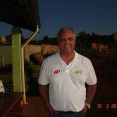 Luciano Barros