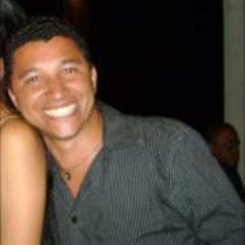 Jean Rodrigues 4's avatar
