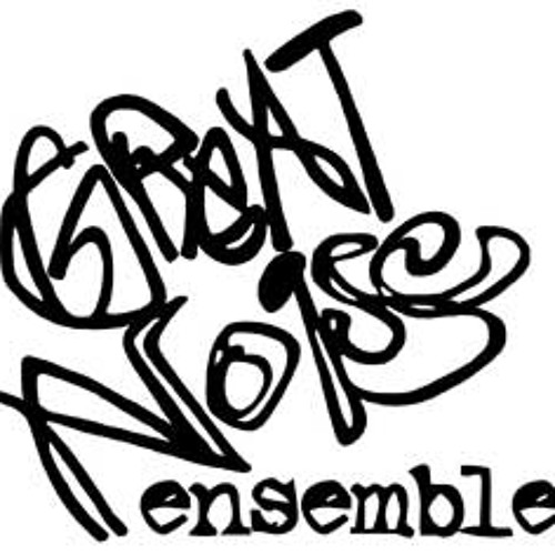 Great Noise Ensemble's avatar