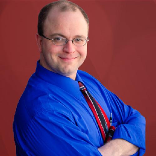 Coach Culbertson's avatar
