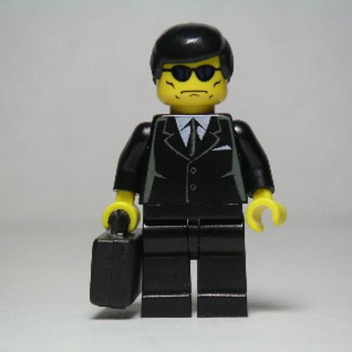 DailyNewsBeats's avatar
