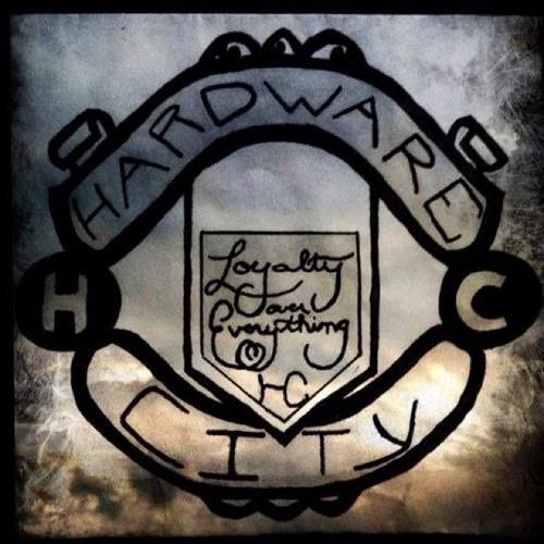 Hardware City's avatar