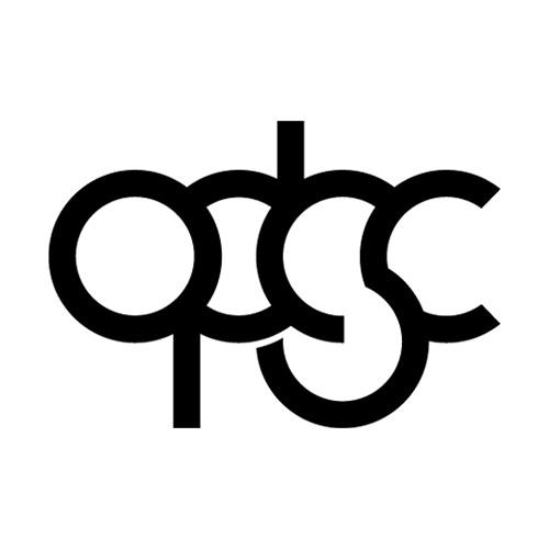 opdisc's avatar