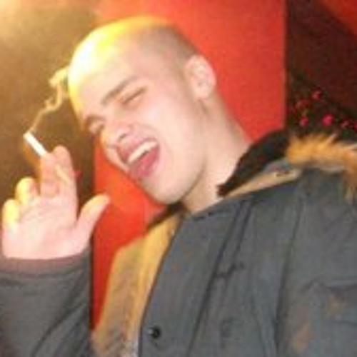 Bölverkur's avatar