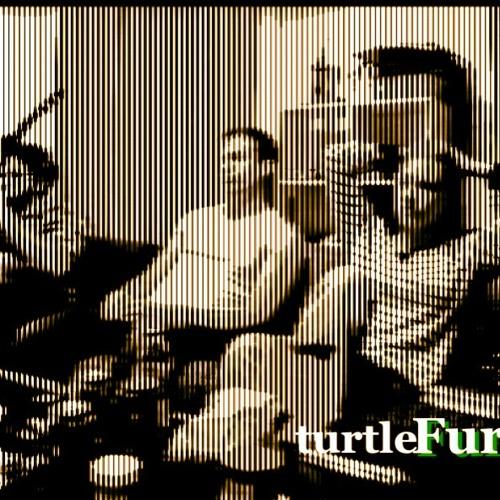 TurtleFur's avatar