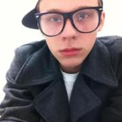 ryanrohypnol's avatar