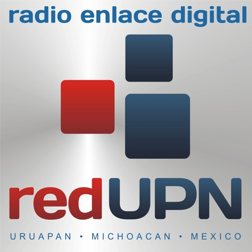 Red Upn's avatar