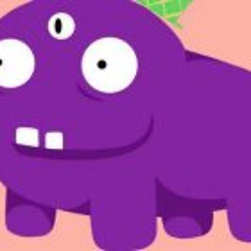 Mauri Quinn's avatar