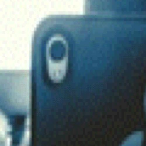 FinalShit's avatar