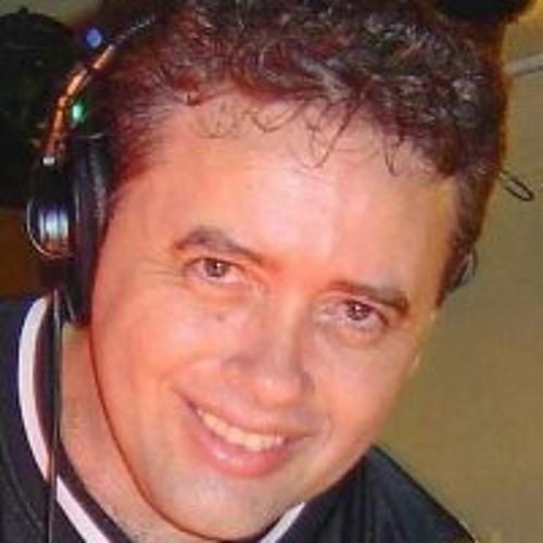 Dj Marlboro's avatar