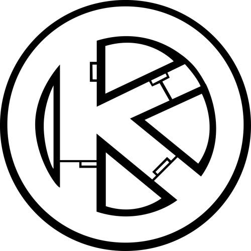 featuringKENO's avatar
