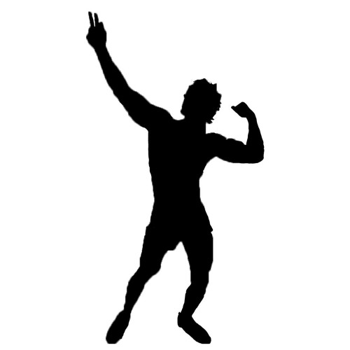MirinMusic's avatar
