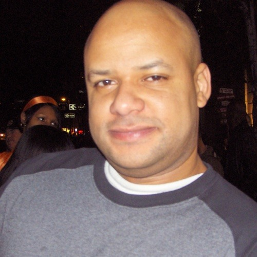 robbirob's avatar