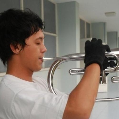 Eru Music's avatar