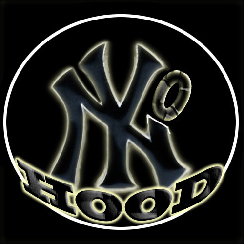 DGOOD's avatar