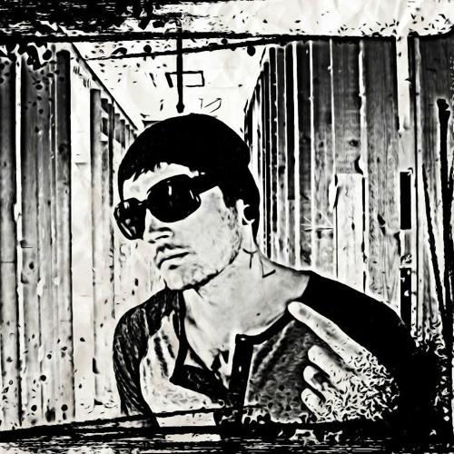 Chris Tallcans's avatar
