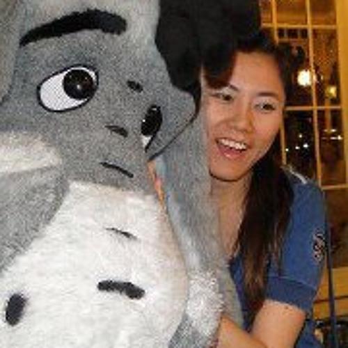 Nicole Li 1's avatar