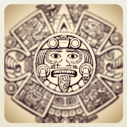 quintosol's avatar