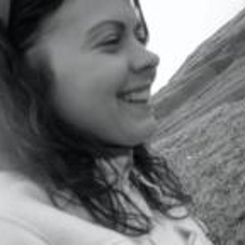 Emma Jen's avatar