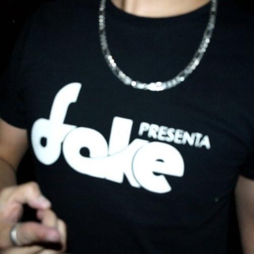 DFAKE MUSIK's avatar
