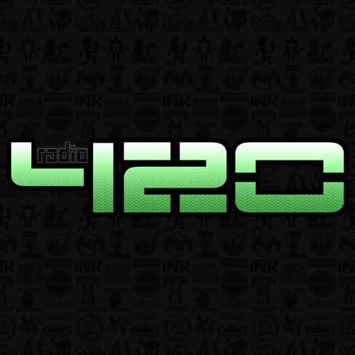 radio420's avatar