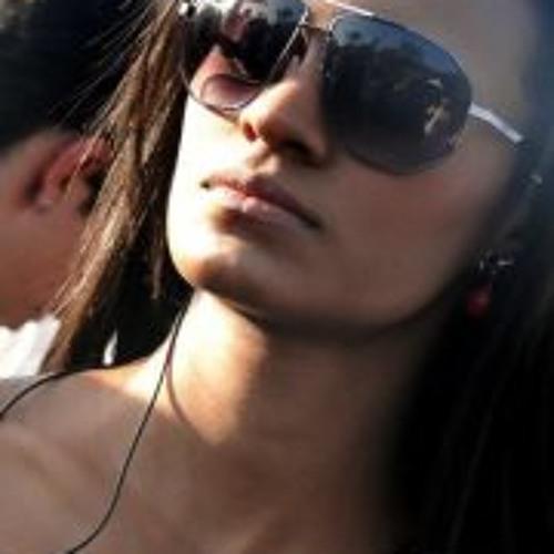 Carina Santos 3's avatar