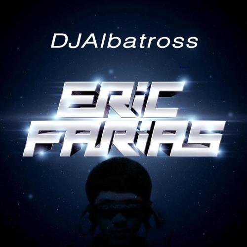 DJAlbatross99's avatar
