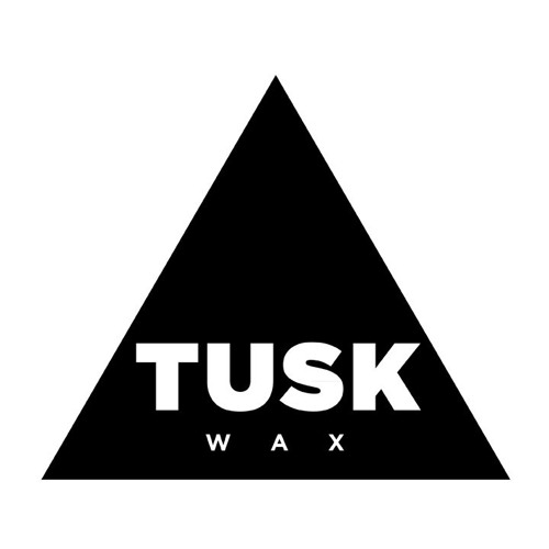 Tusk Mix's avatar