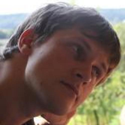 ViliusVilkas's avatar