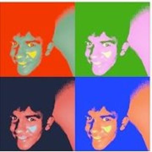 Suyog Gune's avatar