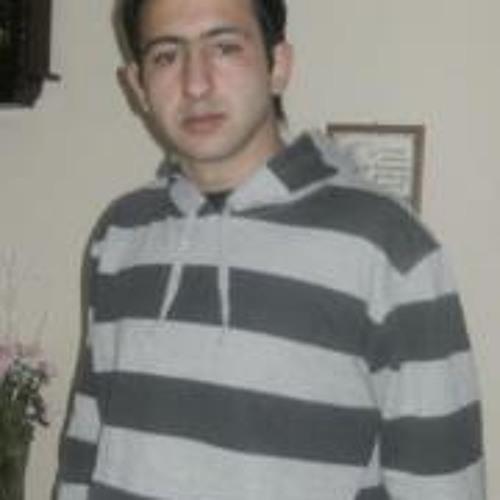 Bozidar Jovanovic 1's avatar