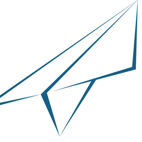 SCAi Comunicazione's avatar