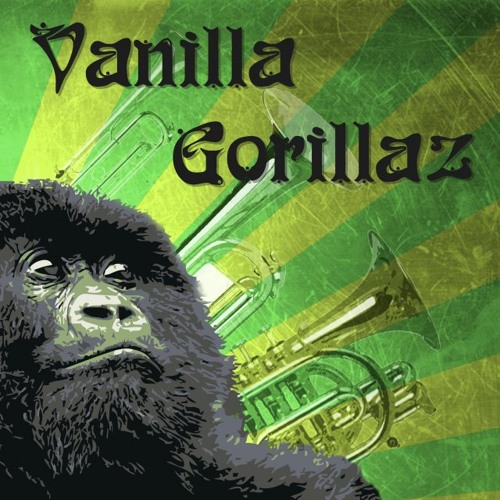 vanillagorillaz's avatar