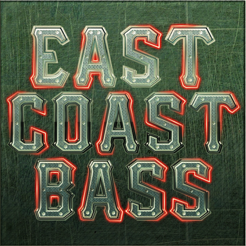 East Coast Bass's avatar