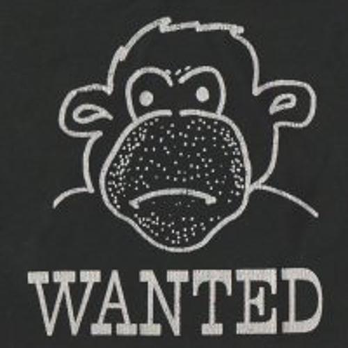vvanted's avatar