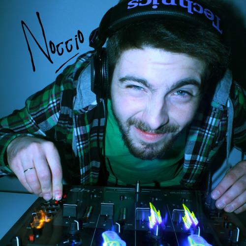 Noccio's avatar
