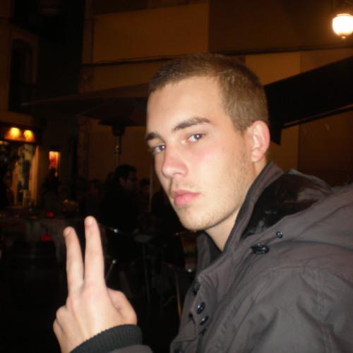 'N.I.X.'s avatar