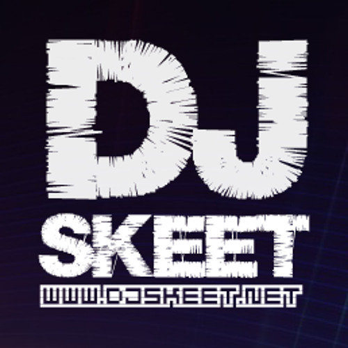 DJ Skeet - NZ's avatar