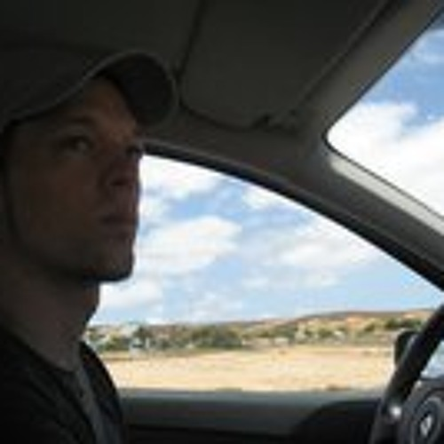 selectahdesco's avatar