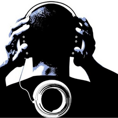 Innersound's avatar