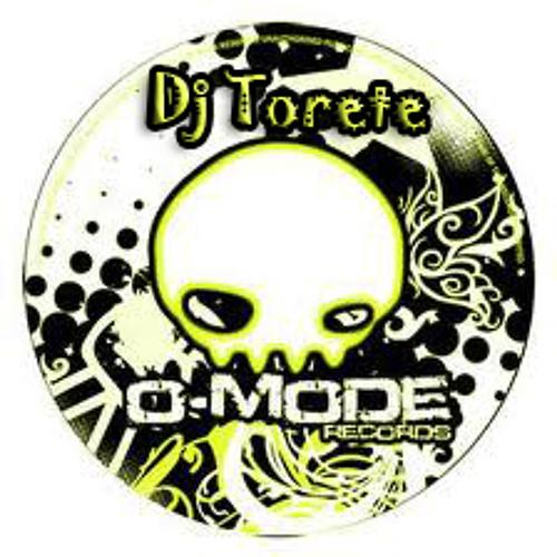 Dj Torete O-MODE RECORDS's avatar