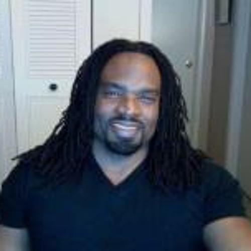 Craigd56's avatar