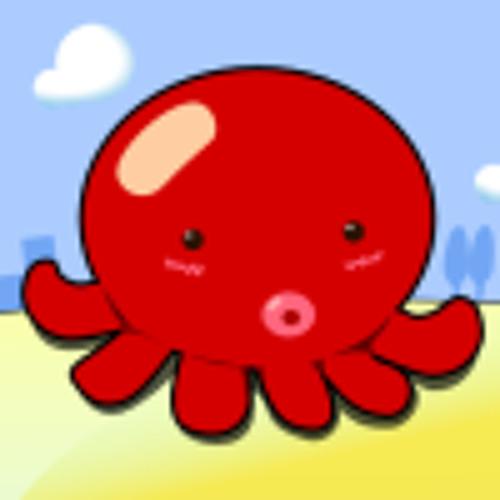 faelnor's avatar