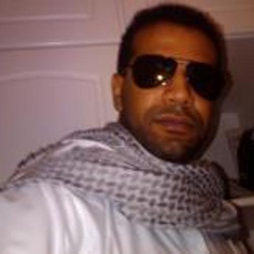 Hassan Fesal Al-timmim's avatar