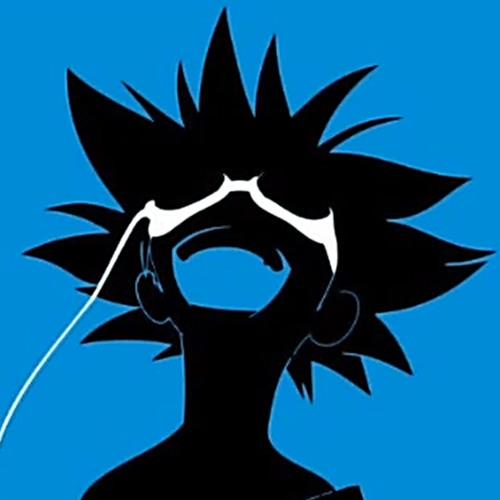LinkeBazille's avatar