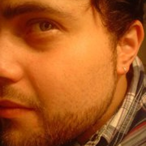 f_lourenco's avatar