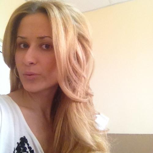 Cveti.Kumanova's avatar